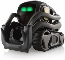 Vector, Anki Roboter, mit Fernbedienung, AI of Umschläge mit Alexa iOS Android