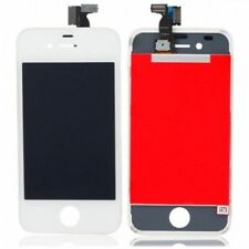 IPHONE 4 LCD HIGH QUALITY LCD DIGITIZER SCREEN REPLACEMENT WHITE