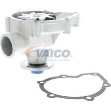 VAICO Wasserpumpe V20-50017 BMW 5,6,7