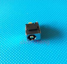 DC Power Port Jack Socket FOR Toshiba Satellite L450 L450D L500