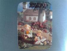 Danbury Mint Decorative Collector Plates