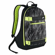 5914acbf1bee Nike SB Embarca Medium Backpack