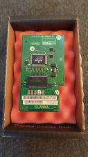 ALCATEL SLANX4 CARD 3EH73013AB