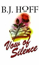 Vow of Silence (Daybreak Mysteries #4)
