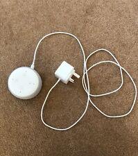Amazon Echo Dot (3rd Gen) Smart Speaker - Sandstone Fabric
