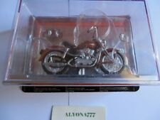 1/24 Altaya HARLEY DAVIDSON Model K 1952 Moto Bike Motorcycle 1:24 *SEALED*NEW*