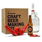 Northern Brewer Craft Beer Making Kit The Plinian Legacy Double IPA