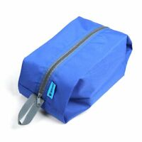 Waterproof Shoe Storage Tote Zipper Bag Travel Dust Bag Sports Organizer Fancy