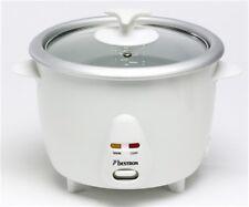 Cocinador de arroz con función para mantener caliente, extraíble Pote interno