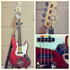 Fender Jazz Bass 1994 mint conditions, made in Japan