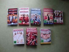 Desperate Housewives - Die komplette Serie (50 DVDs) (2014)  Staffeln 1 - 8