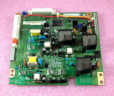 GENUINE HP LASERJET  RG3-3517  MAIN DC CONTROLLER BOARD  FOR LASERJET 5Si