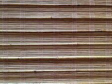Dunelm Roman Blinds For Sale Ebay