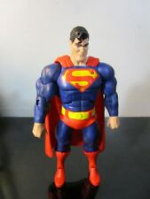 DC Comics Multiverse, SUPERMAN The Dark Knight Returns 30th Anniversary