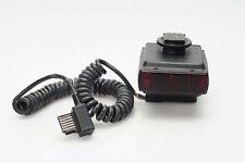 Metz SCA 346/2 AF Module for Nikon Autofocus Film Cameras                   #568