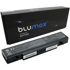 Akku AA-PL9NC6B AA-PB9NS6B für Samsung R519 R530 R580 R719 R780 | 4400mAh 805017