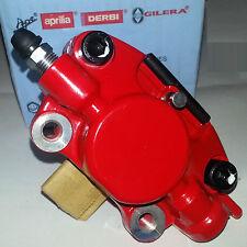 Gilera runner fits dragster (easy bleed) 125 180 rear caliper  Genuine PSNTUNING