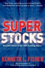 Super Stocks, Kenneth L. Fisher