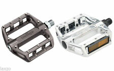 Alloy Pedals for Cyclocross Bike