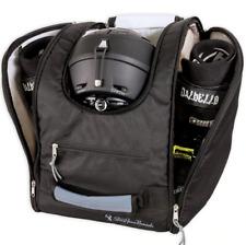 New listing Spire Pro Ski Boot Bag