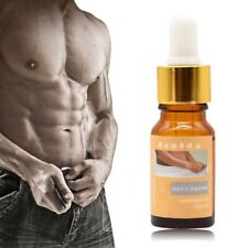 Penis-Enlargement Essential Oil Increase Growth Extension Delay Cream For Men