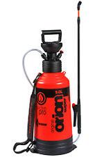 Sprayer KWAZAR ORION Super 9 L Drucksprüher Opryskiwacz spruzzatore,