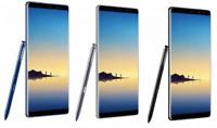 Samsung Galaxy Note 8 SM-N950U 64GB Unlocked A,B,C