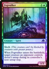 Gisa and Geralf Eldritch Moon PLD-SP Blue Black Mythic Rare MAGIC CARD ABUGames