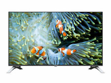 "Toshiba 49U6663DB 49"" 4K UHD LED LCD ULTRA HD TV SMART TELEVISION D50"