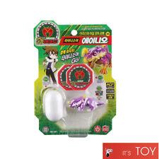 Dino Mecard Tinysaur EINIO Einiosaurus Dinosaur Transformer Robot Toy Figure set