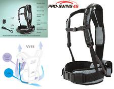 Minelab PRO-SWING 45 Ergonomic Harness; FREE SHIPPING
