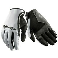 Troy Lee Designs XC Gloves TLD BMX MTB Downhill DH MX Motocross ATV Gear SMALL