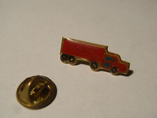 PIN'S ANGI LES ROUTIERS PLOERMEL