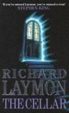 The Cellar - Richard Laymon - Paperback
