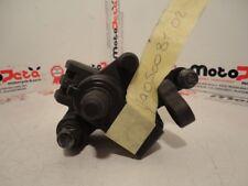 Pinza freno a mano posteriore Rear brake caliper Yamaha T max 530 12 14