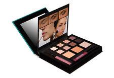 Technic Face Pocket Palette Make Up Set