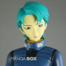 Mobile Suit Z Gundam   FOUR MURASAME   Anime / Manga Polystone Figur  1/7 B-Club