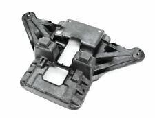09-19 Chrysler Dodge Jeep Ram Power Inverter Module Factory Mopar New Oem