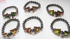 Pearl (Imitation) Women Bracelets Jewellery