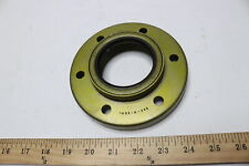 Rockwell 1805N560 Oil Seal Retainer