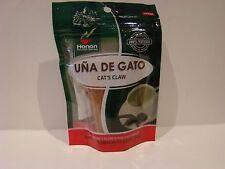 Una de Gato (Cat's Claw)
