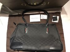 b6396ffb582b Gucci Nylon Tote Bags   Handbags for Women for sale