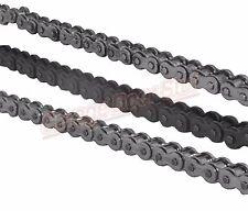 Roller Chain #40