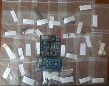 Speeduino 0.4.3 Kit Completo tra cui Arduino Megasquirt GESTIONE MOTORE ECU