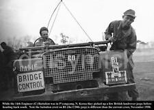 Korean War (1950-1953) Conflict United States Militaria