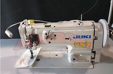 Juki 1541S New With Knocked Down Stand 3/4hp Servo Motor