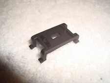 LGB 20190 SERIES MOGUL STEAM LOCO WITH SOUND STEAM GENERATOR BASE PLATE PART NEW