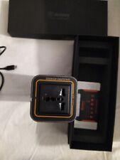 AC power pack, Jackery PowerBar Portable Power Generator