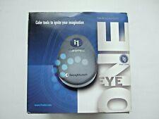 Gretagmacbeth Eye-One Display Monitor Calibration