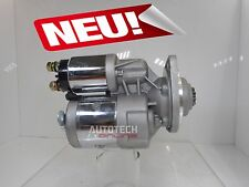 Anlasser 1,0 kw Skoda Favorit Felicia I II Fun Kombi 1.3 VW Caddy II 1.6 Pick-up